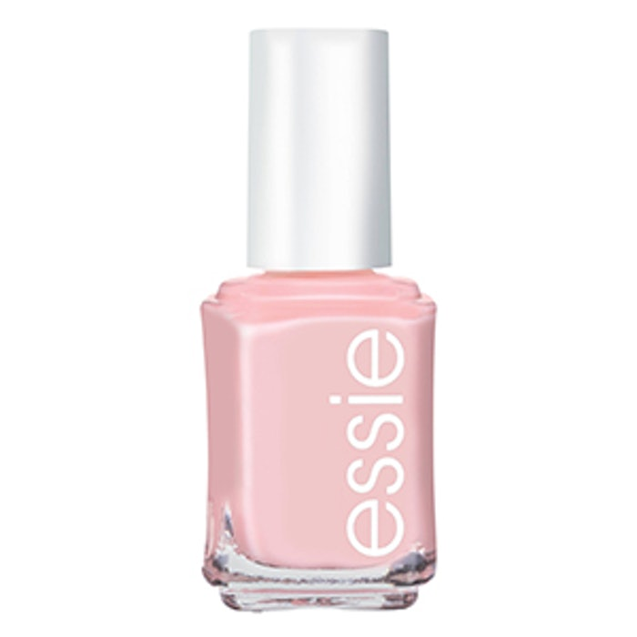 These Are The Best-Selling Essie Nail Polish Colors Of The
