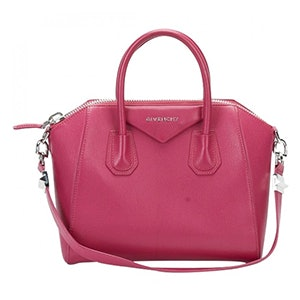 These Are The Most Popular Handbags Of All Time 56c4c58e091aa