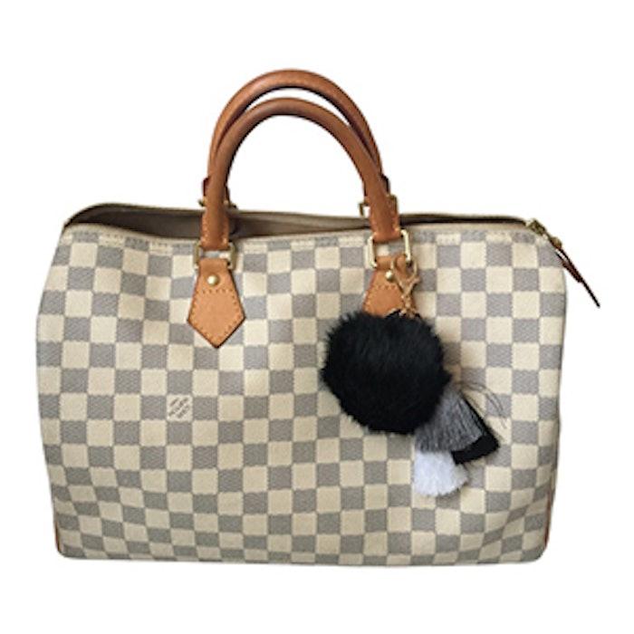 Louis Vuitton Popular Handbags - Handbag Photos Eleventyone.Org 797c9d0b47b99