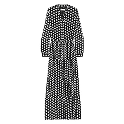 The Best Maxi Dresses For Every Style