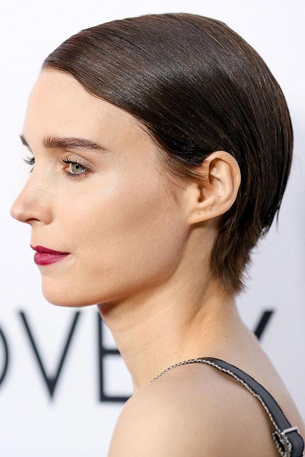 Download Kate Mara Short Hair  JPG