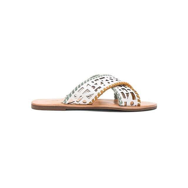 The Best Sandals Under 100