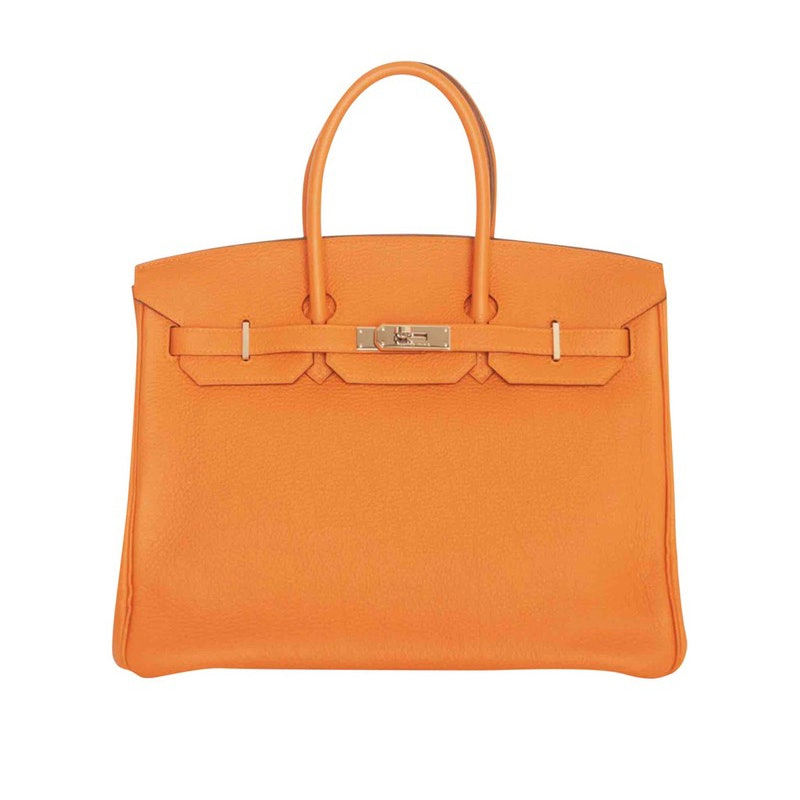 8c8403b6c4939 These Are The Most Popular Handbags Of All Time