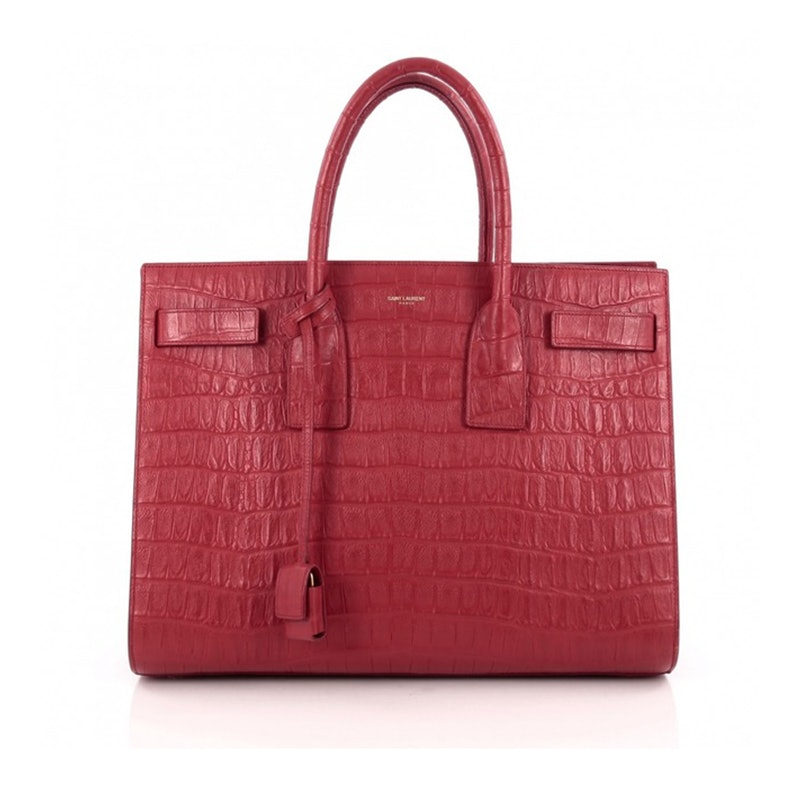 b408571b20 These Are The Most Popular Handbags Of All Time