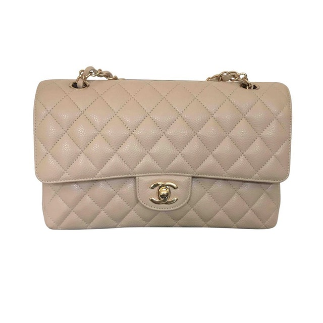 f59bda7ca86 These Are The Most Popular Handbags Of All Time