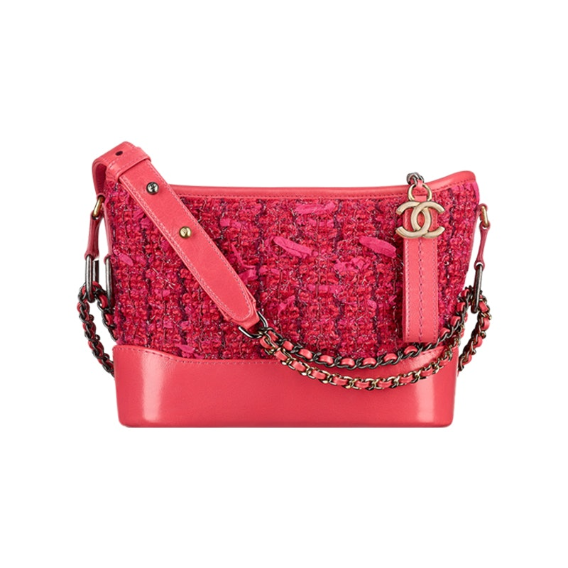 The New Chanel Handbag Every Fashion Girl Is Buying 08d46c02e5