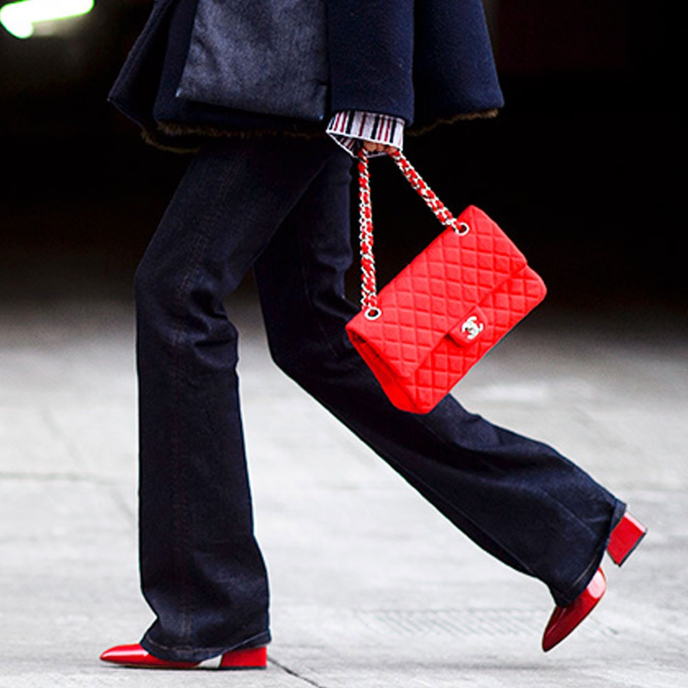 40514c57cddf These Are The Most Popular Handbags Of All Time