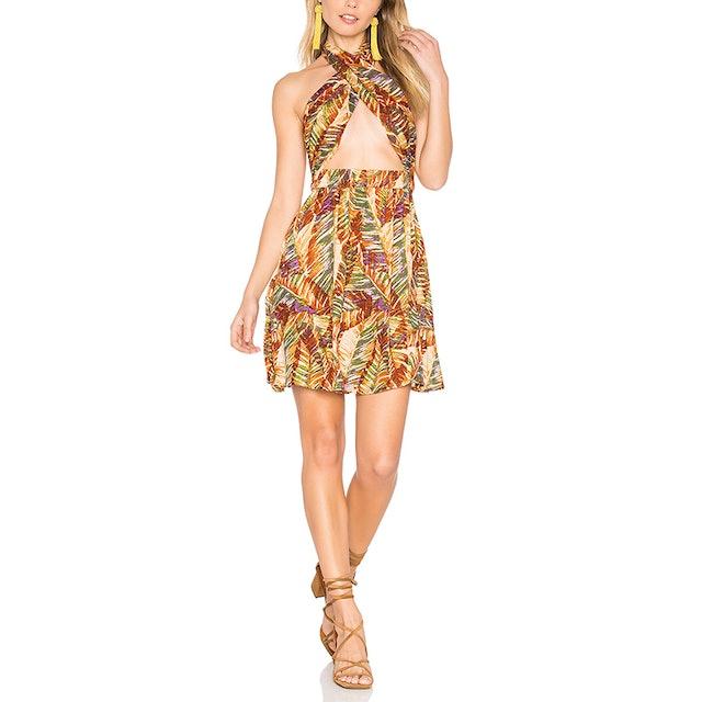 The Best Summer Dresses Under 100