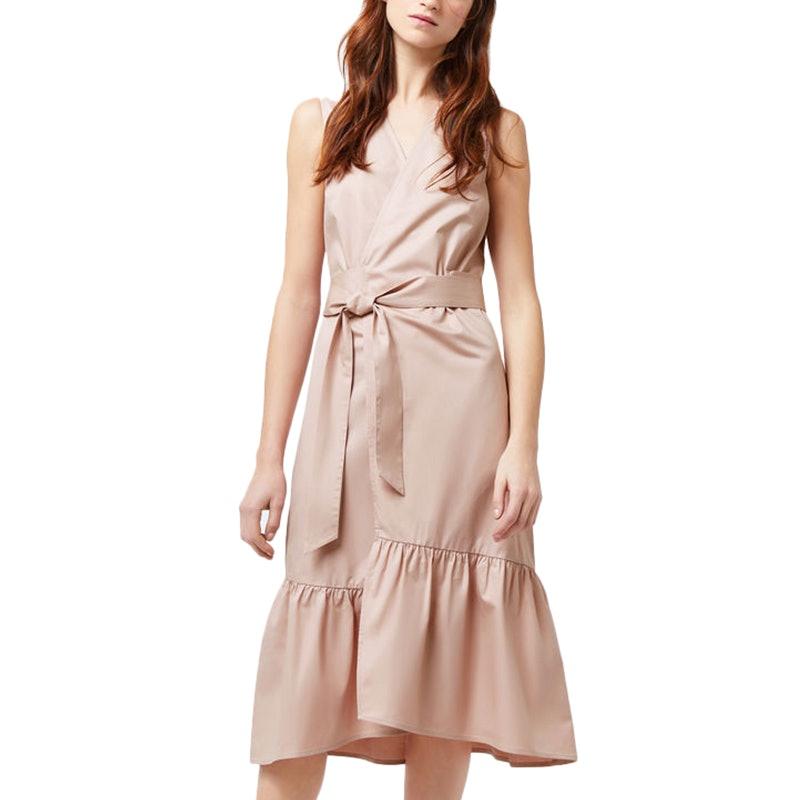 f62d8c86e4d The Best Summer Dresses Under  100