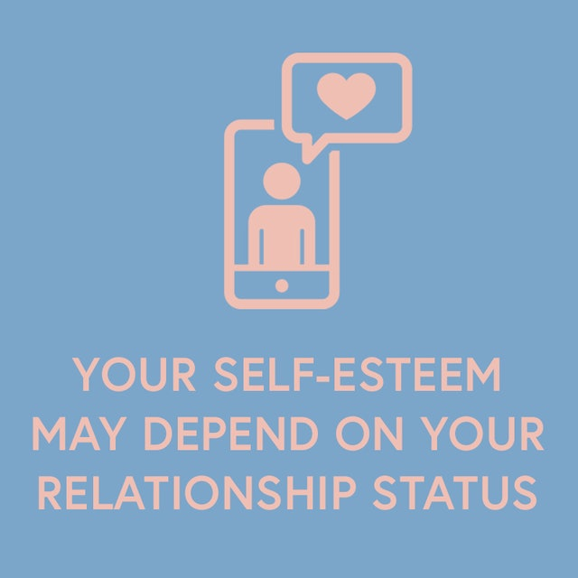 This Is What Your Social Media Posts Say About Your Relationship