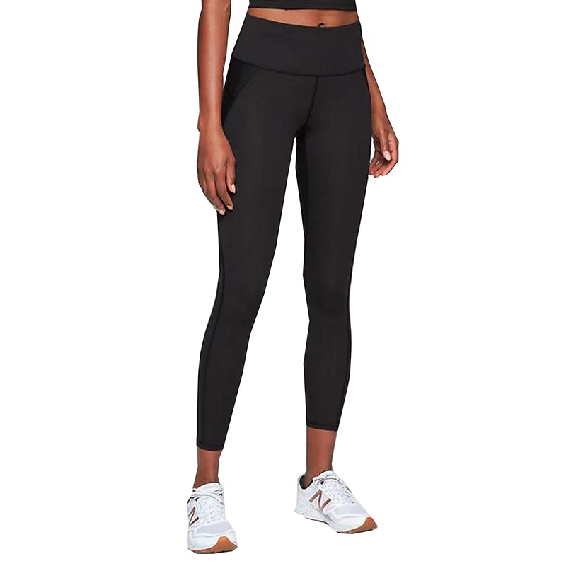 bbd808b372538 We Went On A Quest To Find Non-See-Through Workout Leggings—Here's What We  Discovered