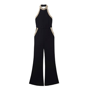 a6277b5afb50 Why Sleek Jumpsuits Are The Modern Girl s Night-Out Staple