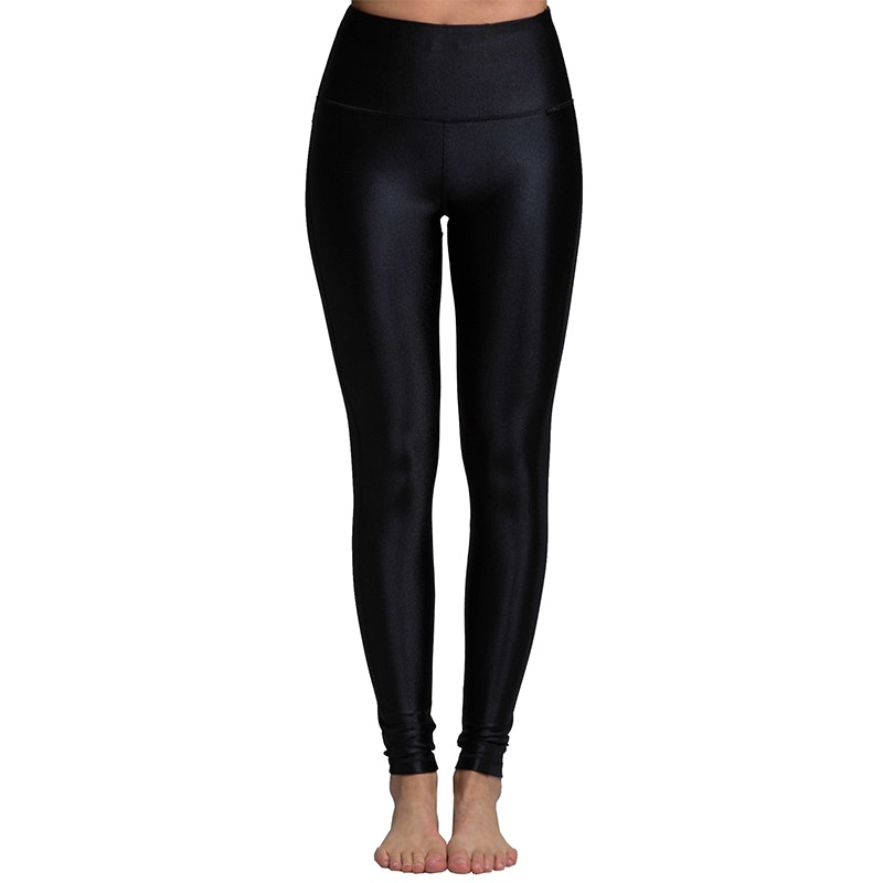 d6f60d83061 We Went On A Quest To Find Non-See-Through Workout Leggings—Here s What We  Discovered