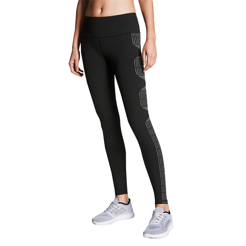b7375a30832919 We Went On A Quest To Find Non-See-Through Workout Leggings—Here's What We  Discovered