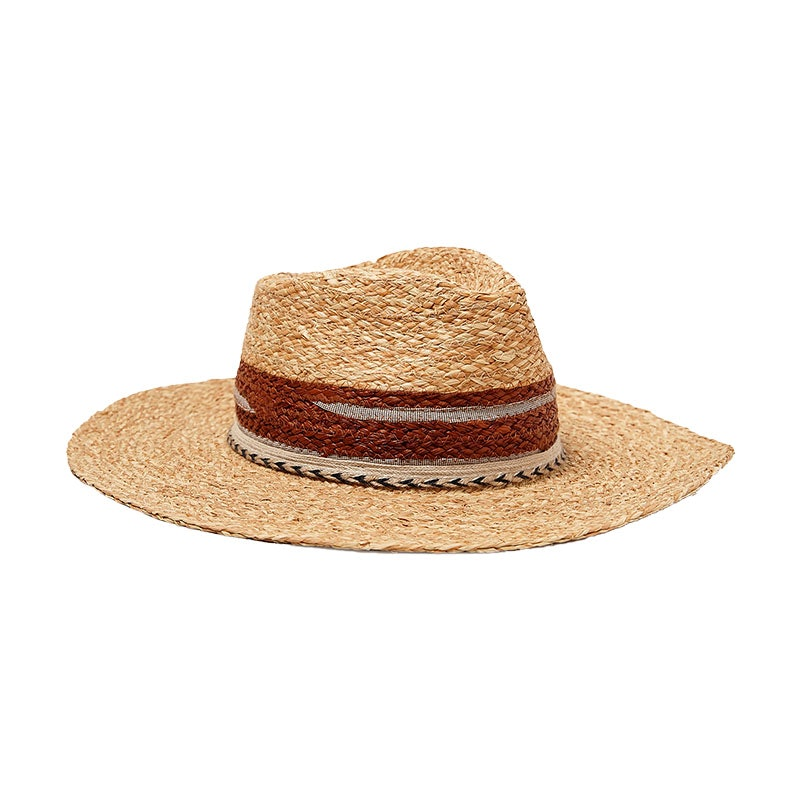 372a08db These Summer Hats Are So Stylish
