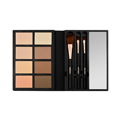 Drugstore Contouring Products That Sculpt Your Face For