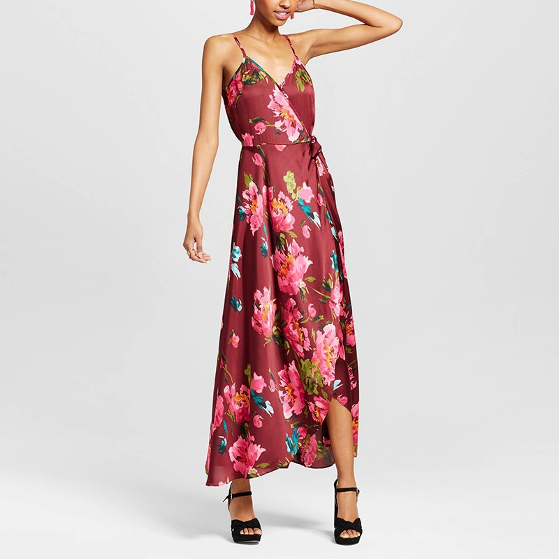 You Wonu0027t Believe These Gorgeous Summer Dresses Are From Target