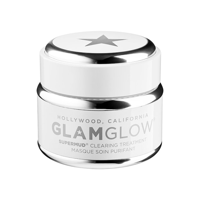 These Best Selling Products At Sephora Will Give You