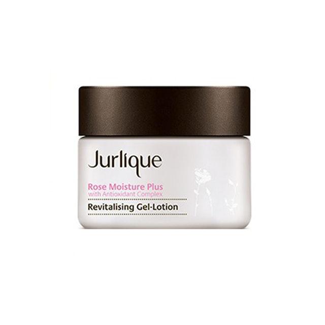 5 Ways To Maximize Moisturizer For Combination Skin