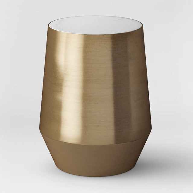 Target S New Mid Century Modern Collection Is Here And We
