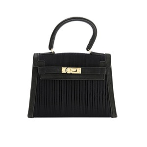 1c85419df7d3 The Vintage Pieces Rachel Zoe Is Obsessed With Right Now
