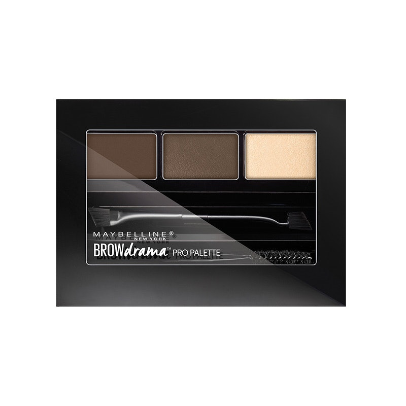 918cea025fe The Best Drugstore Products For Gorgeous Brows