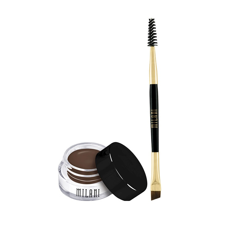 The Best Drugstore Products For Gorgeous Brows