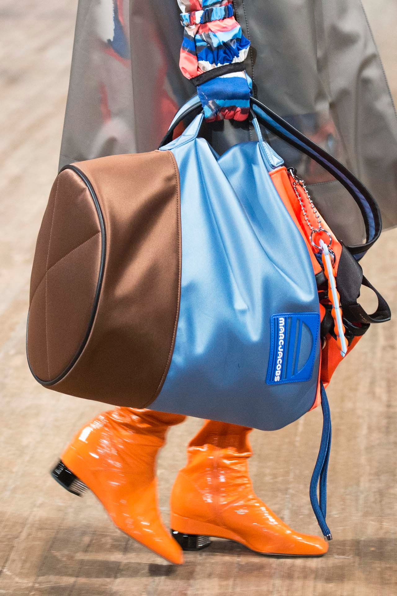 f079474c4680c These Are The Next It Handbags To Know About Now