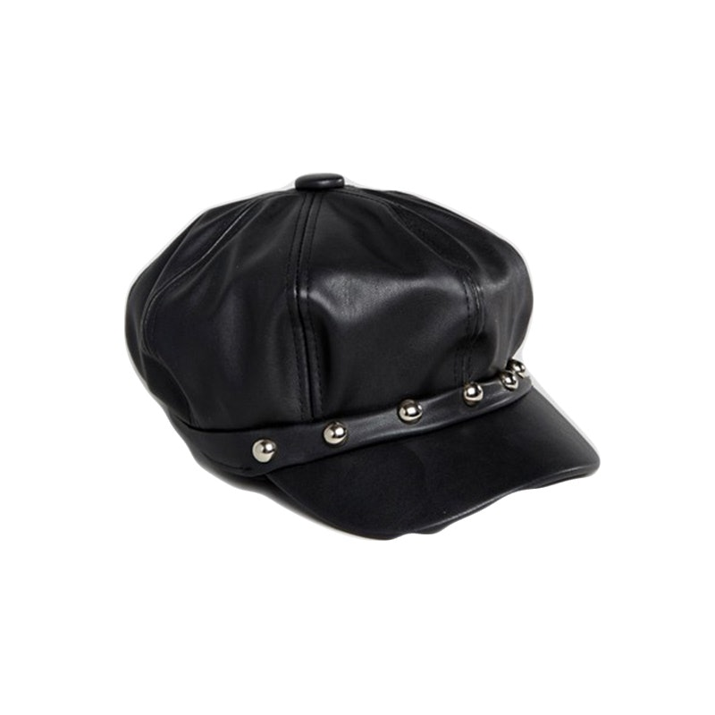 6cd3f13c4c6b Stylish Hats For Every Fashion Girl's Winter Look