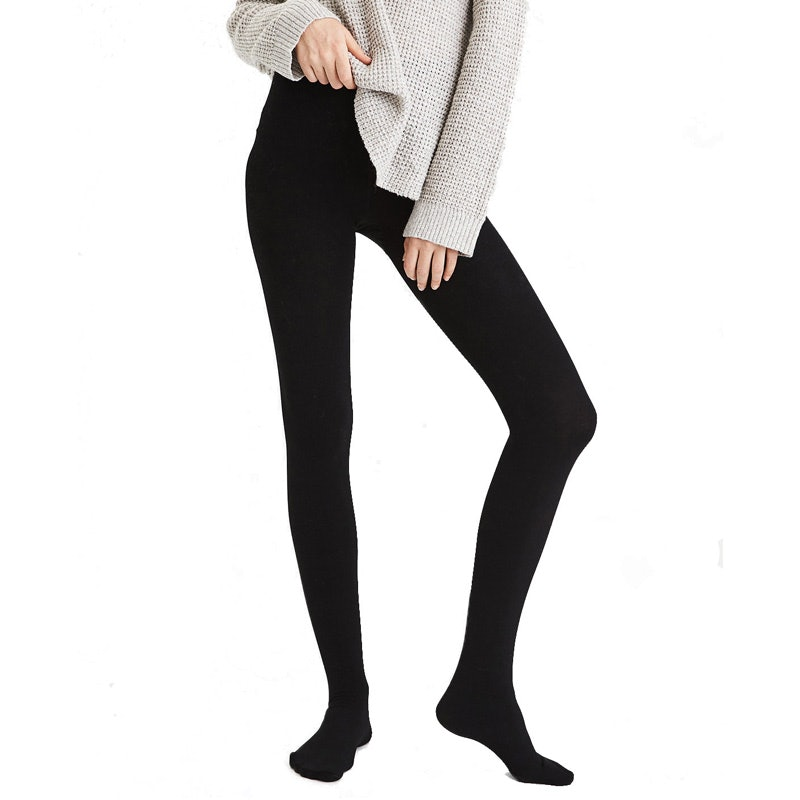 ea7156d79 15 Tights That Will Actually Keep You Warm This Winter