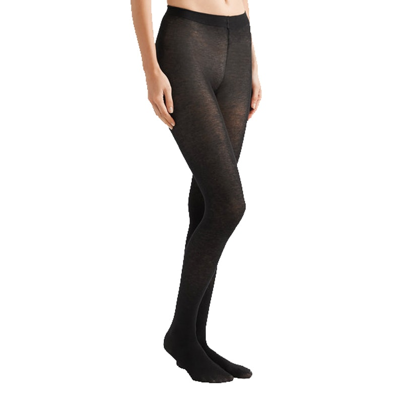 5915dfe07 15 Tights That Will Actually Keep You Warm This Winter