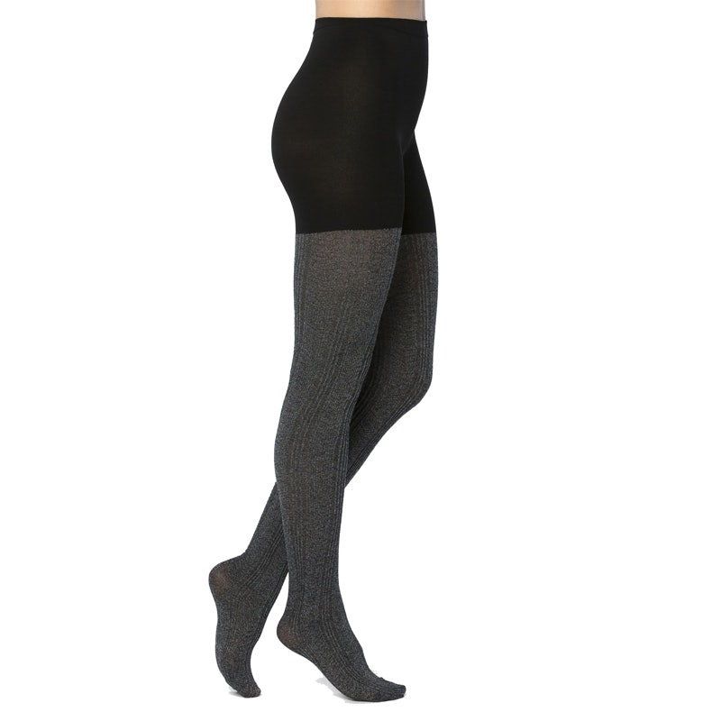 e43789c17cb 15 Tights That Will Actually Keep You Warm This Winter