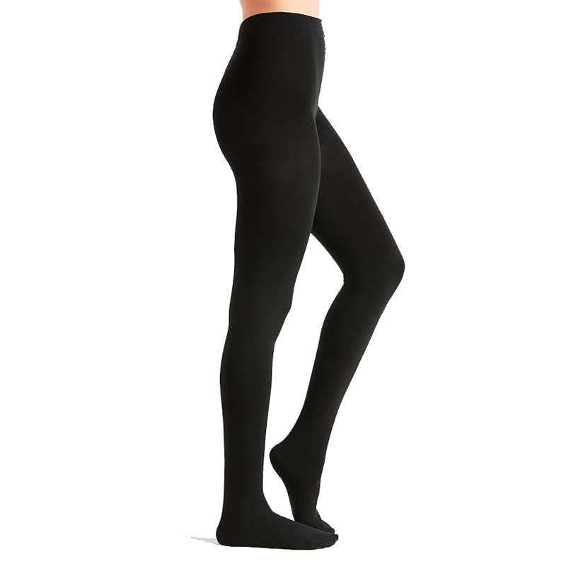 f1c86f7036430e 15 Tights That Will Actually Keep You Warm This Winter