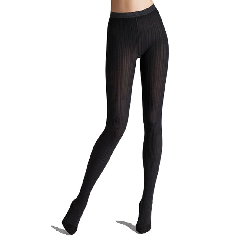 9769d5e8a09 15 Tights That Will Actually Keep You Warm This Winter