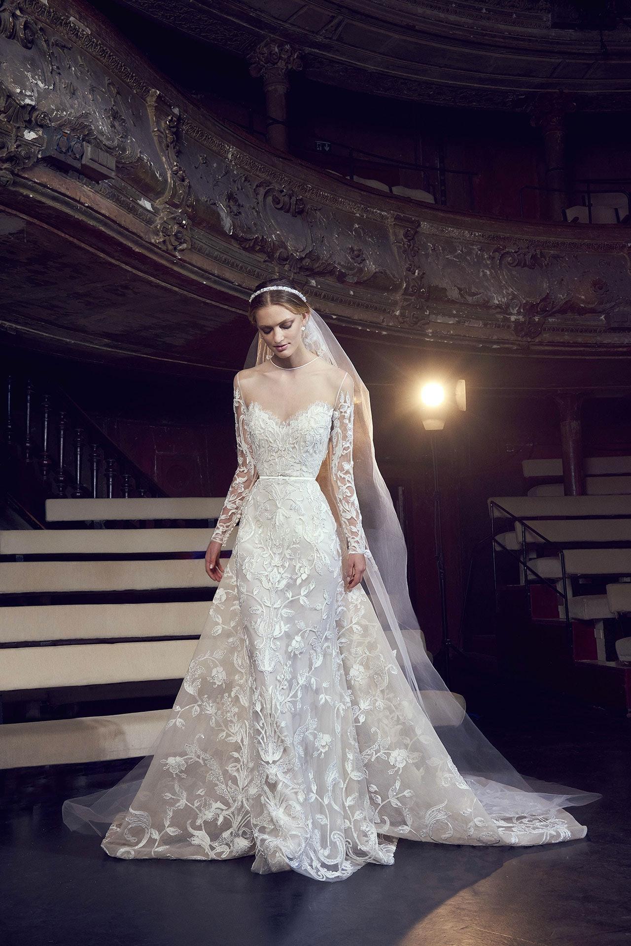 Royal Wedding Dress Meghan Markle.The Royal Wedding Dress Meghan Markle Dacc