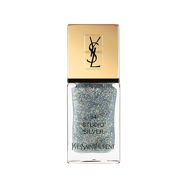 Studio M Nail Polish: The Nail Polish Trend You Need To Try For Party Season
