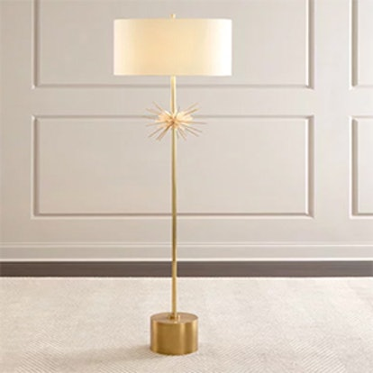 The Best Lamps For Every Budget