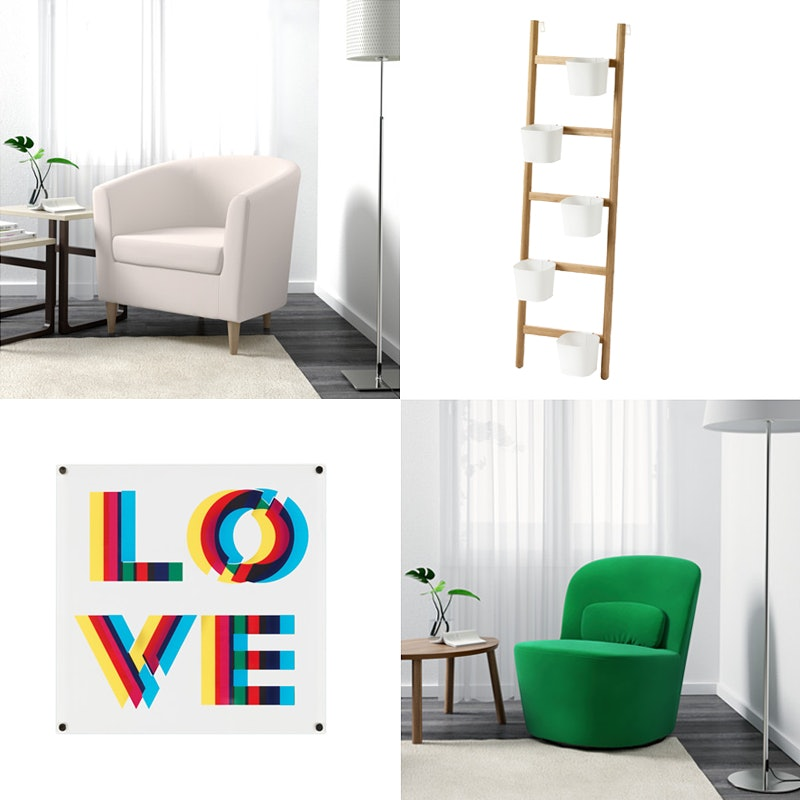 The Room Finds For Every Best Ikea pSMUVz