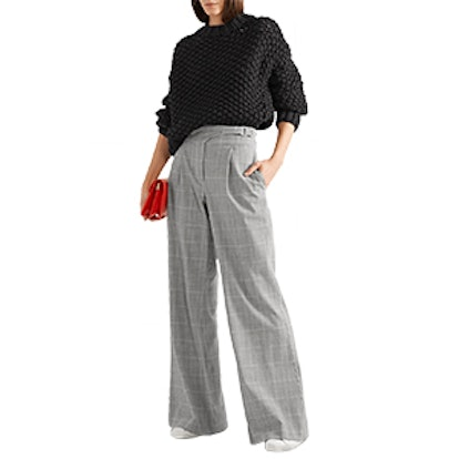 The Pants Trend That Ll Be Huge This Spring