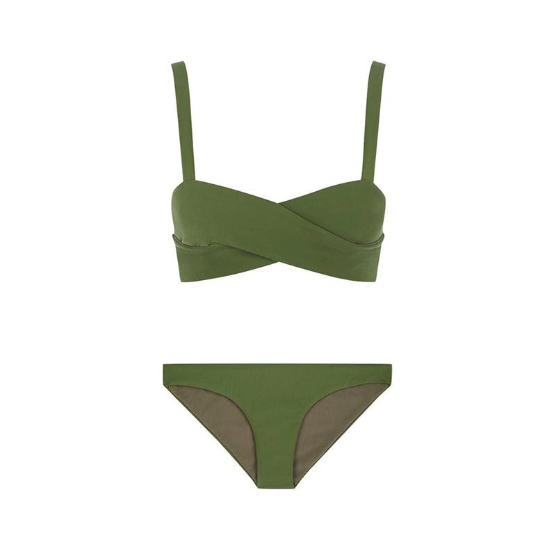 27871f92168 26 Gorgeous Bikinis For Every Budget