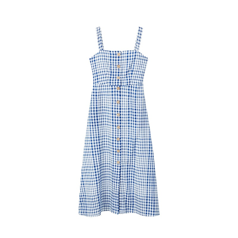 0f0fd731 The Best Spring Dresses From Target, H&M, Zara And More