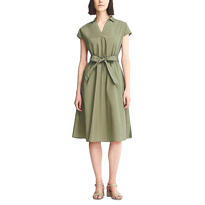 eed60ae3ff9 The Best Spring Dresses From Target
