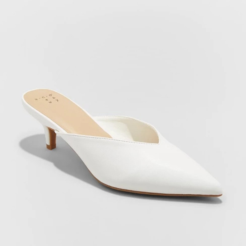 6285f4bf1c1 The Chicest Shoes At Target This Summer
