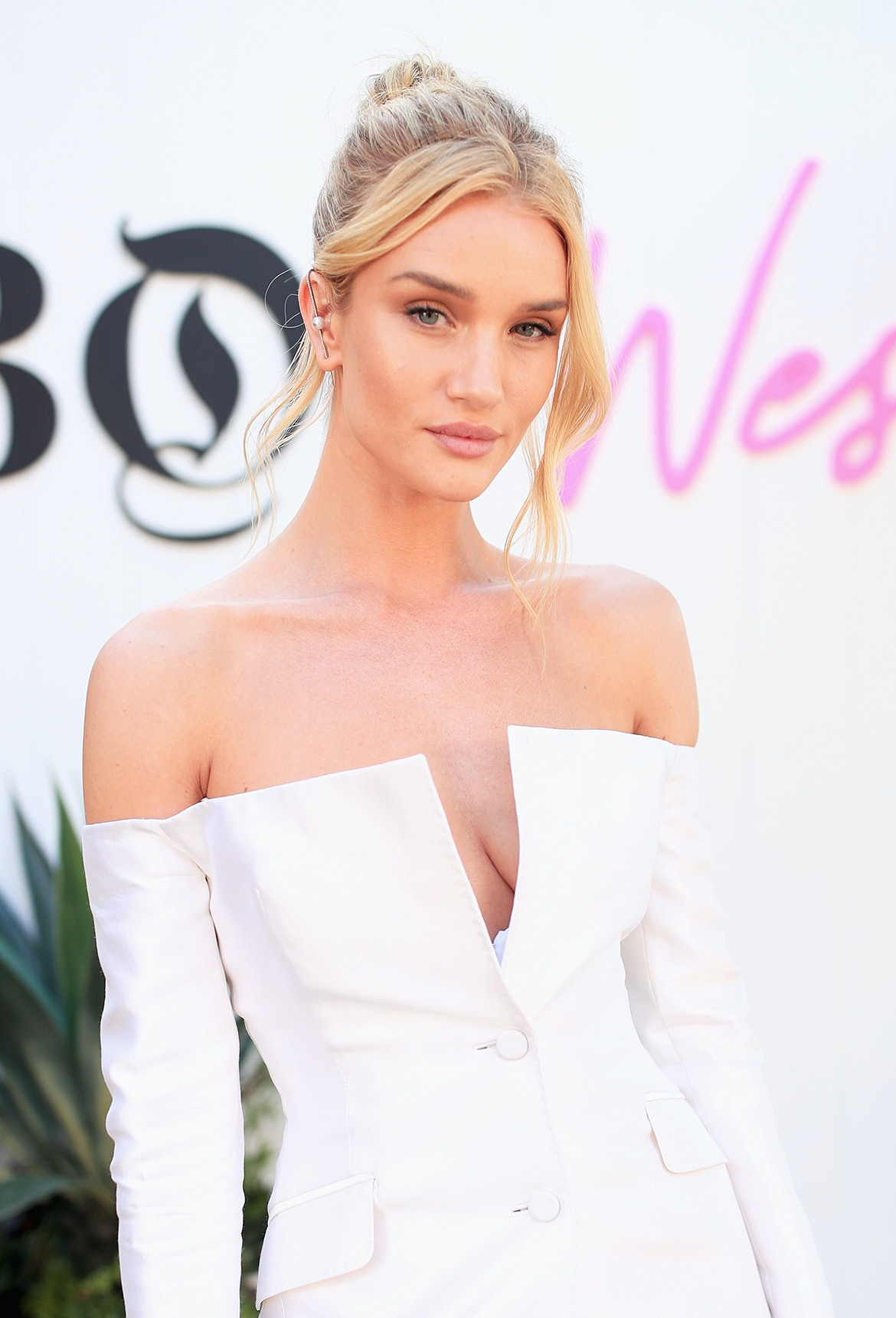 Hacked Rosie Huntington-Whiteley nude (54 foto and video), Ass, Sideboobs, Boobs, lingerie 2018
