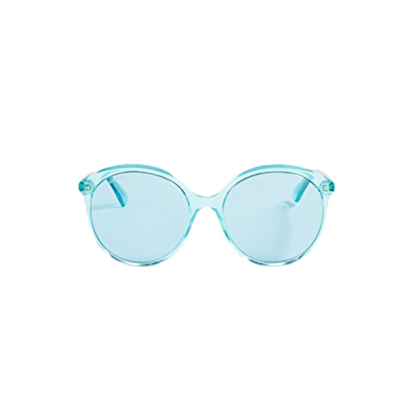 b255cd1c29 13 Pairs Of Trend-Forward Sunglasses To Buy Now