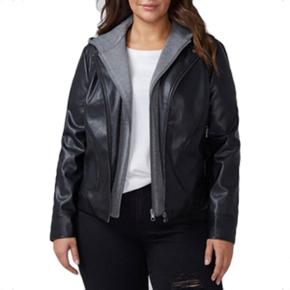 The Best Leather Jackets Fall 2018 Has To Offer