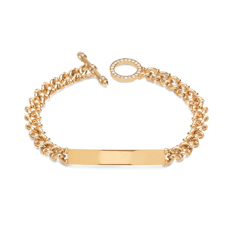 4f15e22945b The Fall Jewelry Trend Everyone Will Be Wearing