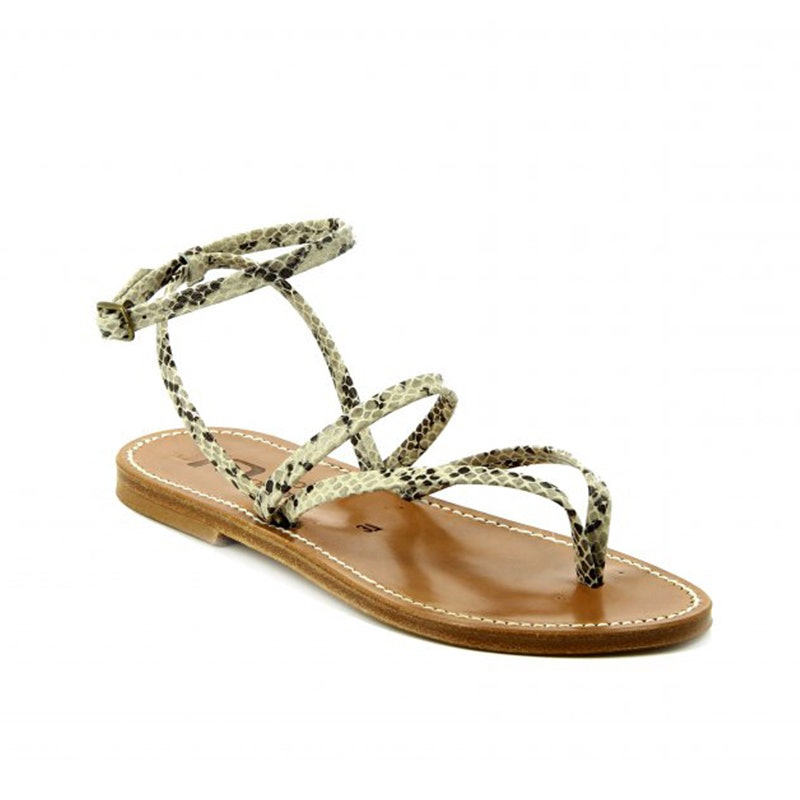 Through The Will You Summerand Beyond Sandal Get This Versatile qUVpzSM