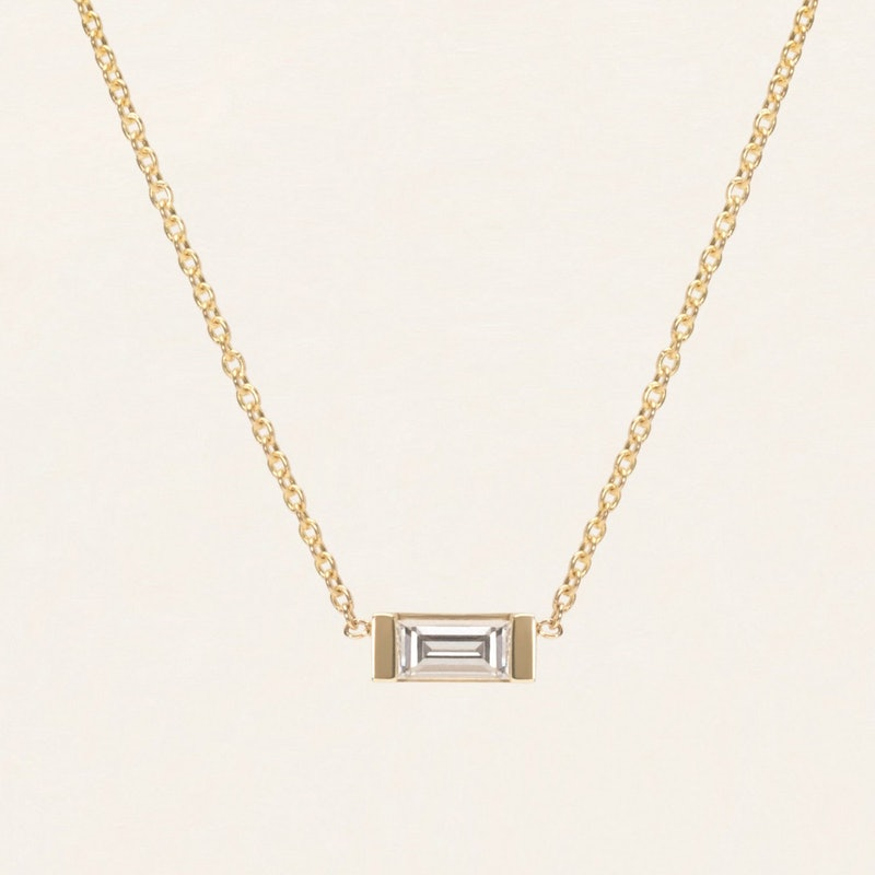 36f1cdf97b2 Classic Jewelry Pieces Every Fashion Girl Should Own