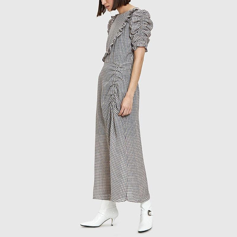 c92da3491f7 15 Maxi Dresses For Fall